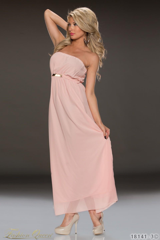 179a3b91d0bb Fashion Queen - Dámske oblečenie a móda - Dlhé šaty