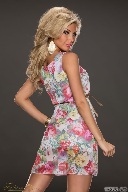 c79c998c2 Fashion Queen - Dámske oblečenie a móda - Letné šaty