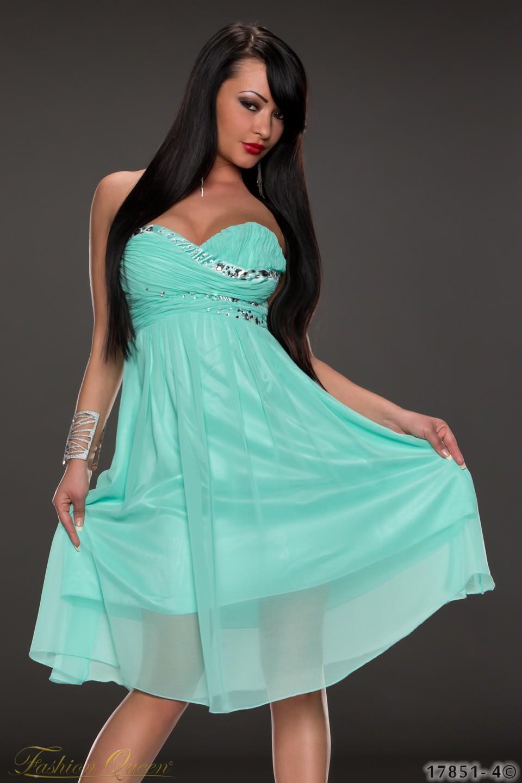 503c89c9a8f1 Fashion Queen - Dámske oblečenie a móda - Spoločenské šaty