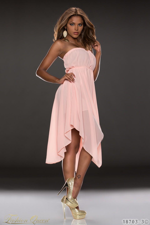 e8fd01fc70c7 Fashion Queen - Dámske oblečenie a móda - Letné šaty
