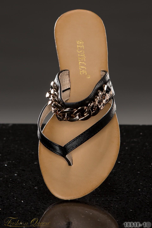 3d2dbe5163 Fashion Queen - Dámske oblečenie a móda - Sandále