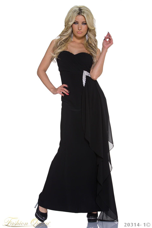 9b00d8a0ec32 Fashion Queen - Dámske oblečenie a móda - Spoločenské šaty dlhé