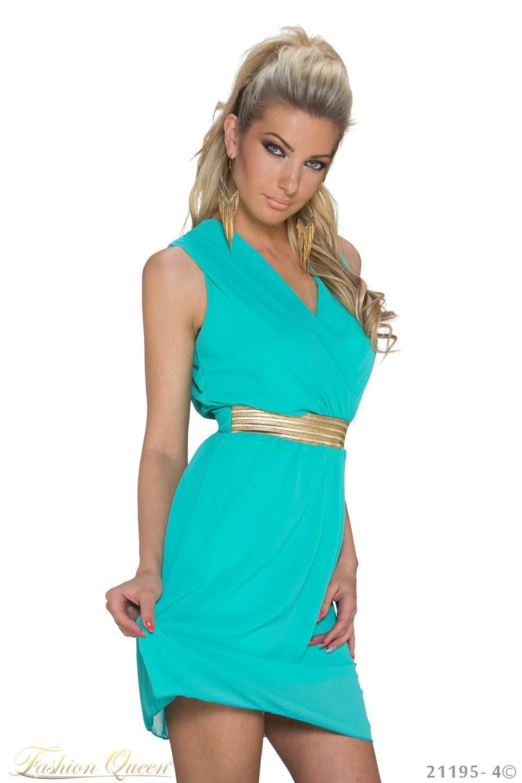621e7e83838f Fashion Queen - Dámske oblečenie a móda - Letné šaty s čipkou