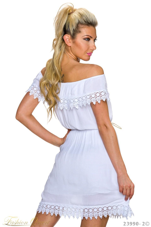 b1865cf298c6 Fashion Queen - Dámske oblečenie a móda - Letné minišaty