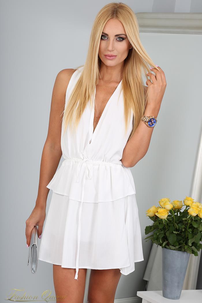 e5ab102e508d Fashion Queen - Dámske oblečenie a móda - Letné minišaty