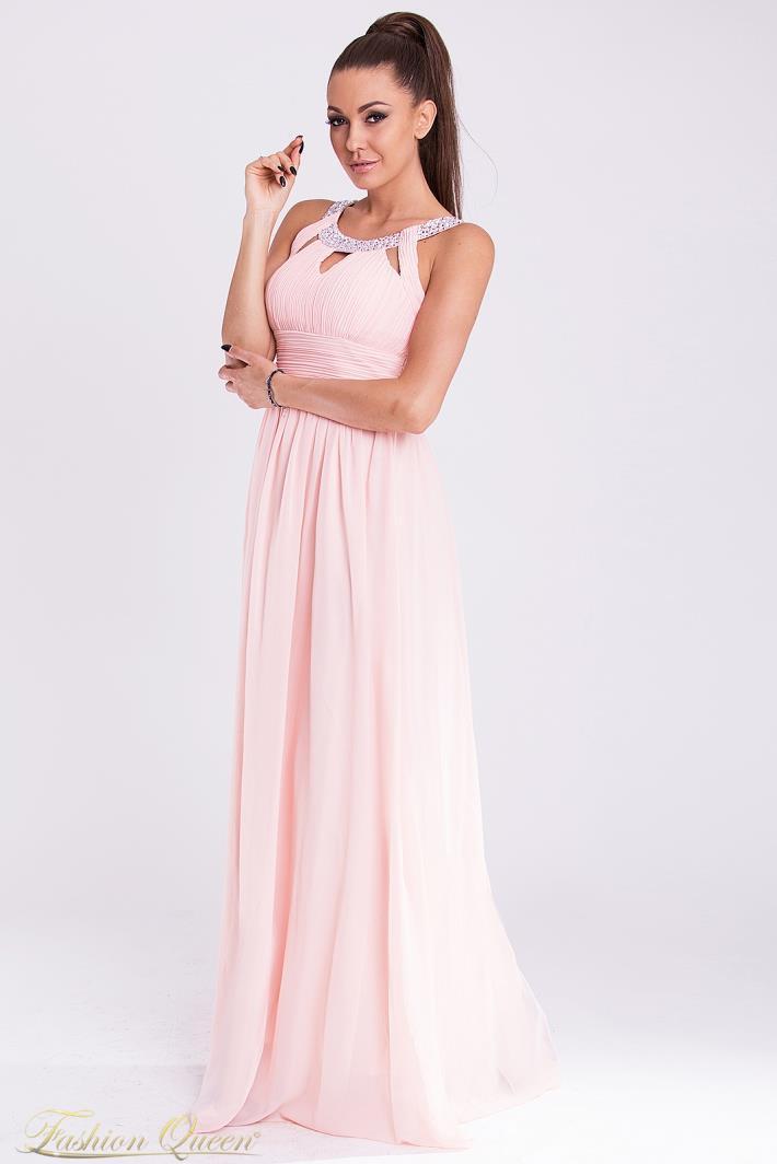 c2f5cf42e Fashion Queen - Dámske oblečenie a móda - Dlhé šaty na ples
