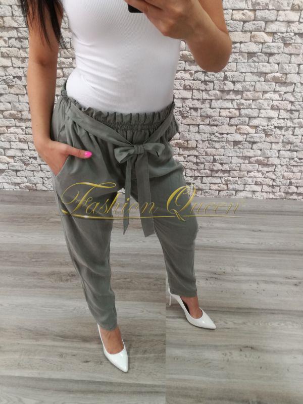 836e625e701b Fashion Queen - Dámske oblečenie a móda - Letné nohavice