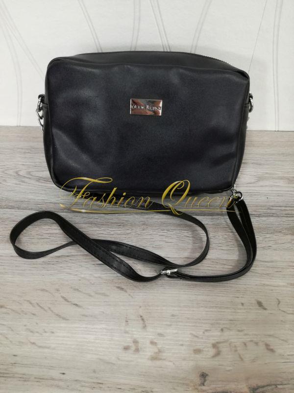 217998b91 Fashion Queen - Dámske oblečenie a móda - Kabelka cez plece