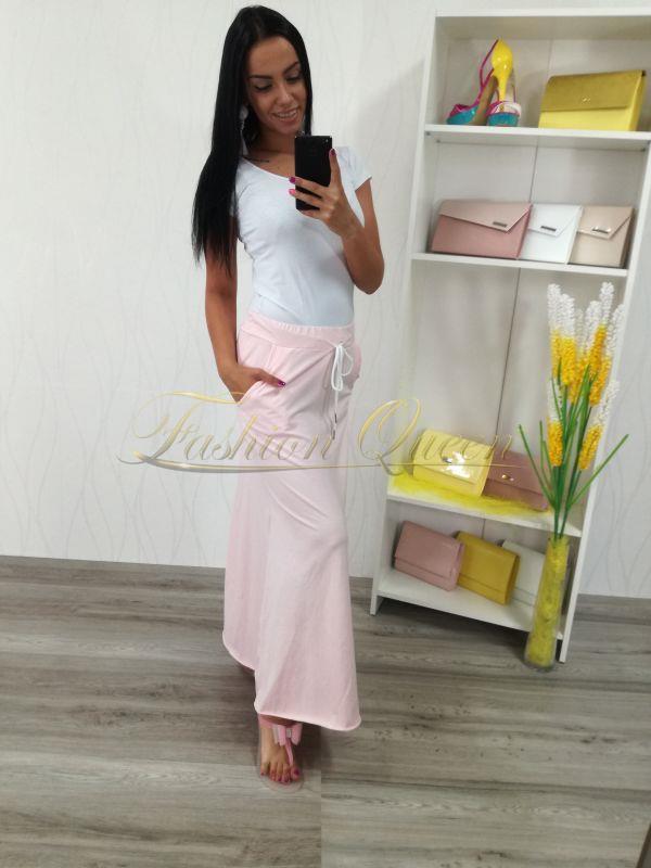 86261a3f8c9b Fashion Queen - Dámske oblečenie a móda - Dlhá sukňa
