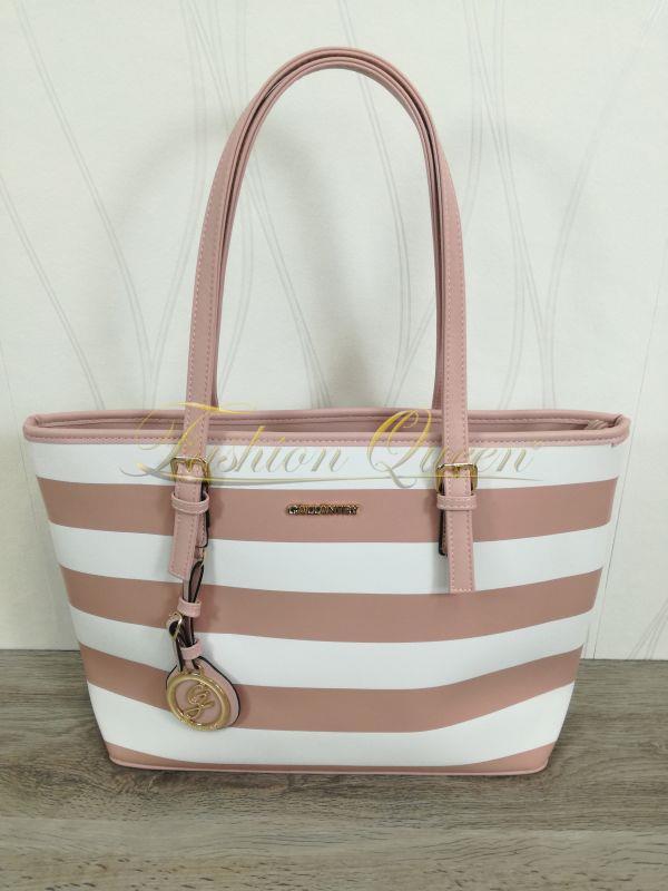 62e35bd674 Kabelky shopper bag nell