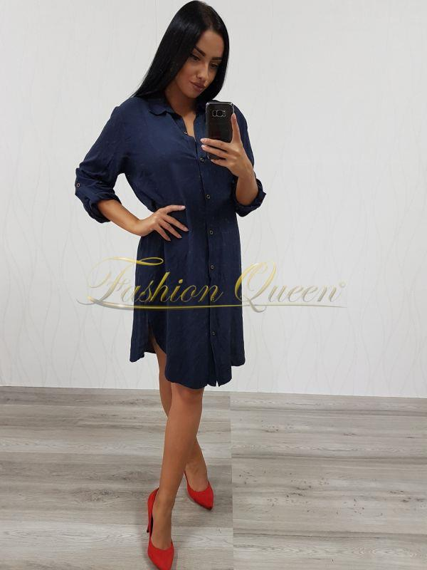 83f8c85f30ba Fashion Queen - Dámske oblečenie a móda - Košeľové šaty