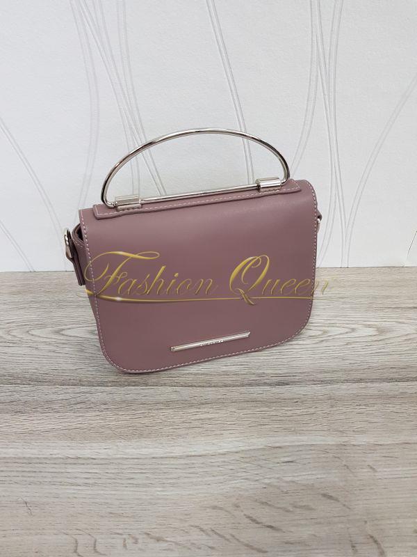 Malá kabelka do ruky