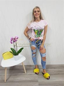 3423c6784347 Fashion Queen - Dámske oblečenie a móda - Dámska móda - Dámske ...