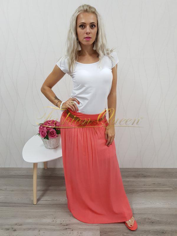 c22088603045 Fashion Queen - Dámske oblečenie a móda - Maxi letná sukňa