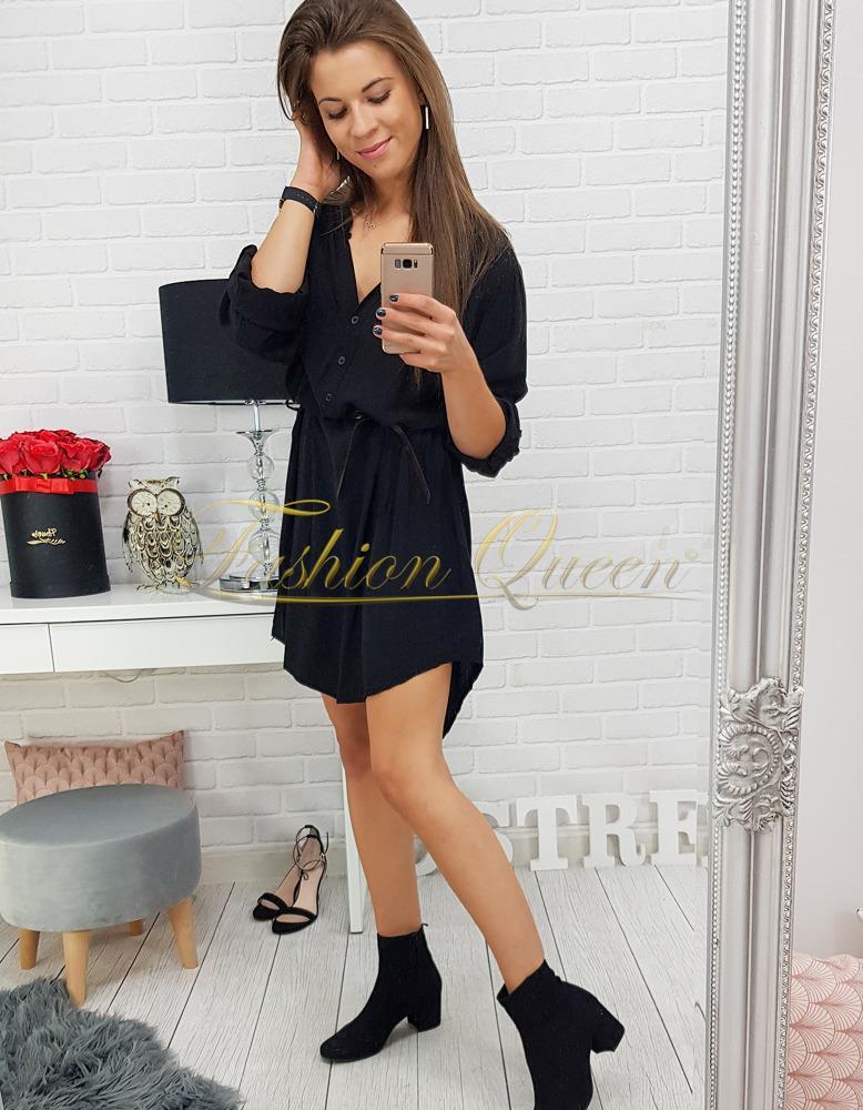 d8f25b76e990 Fashion Queen - Dámske oblečenie a móda - Košeľové šaty