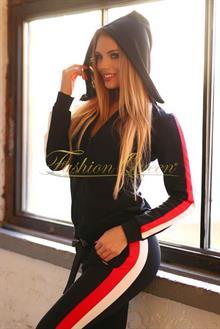 Fashion Queen - Dámske oblečenie a móda - Dámska móda - Dámske ... eab4601dc55