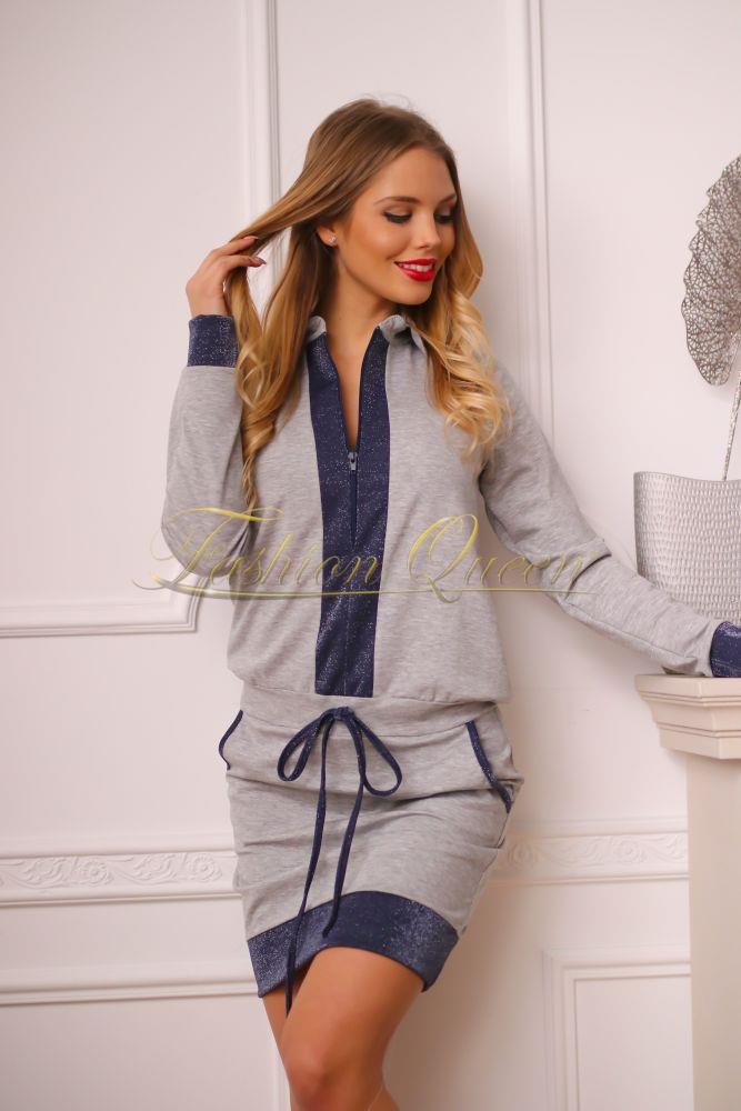ba7b3eabff23 Fashion Queen - Dámske oblečenie a móda - Pohodlné šaty