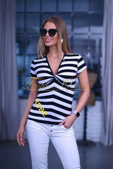 5533f0e93245 Fashion Queen - Dámske oblečenie a móda - Dámska móda - Dámske oblečenie