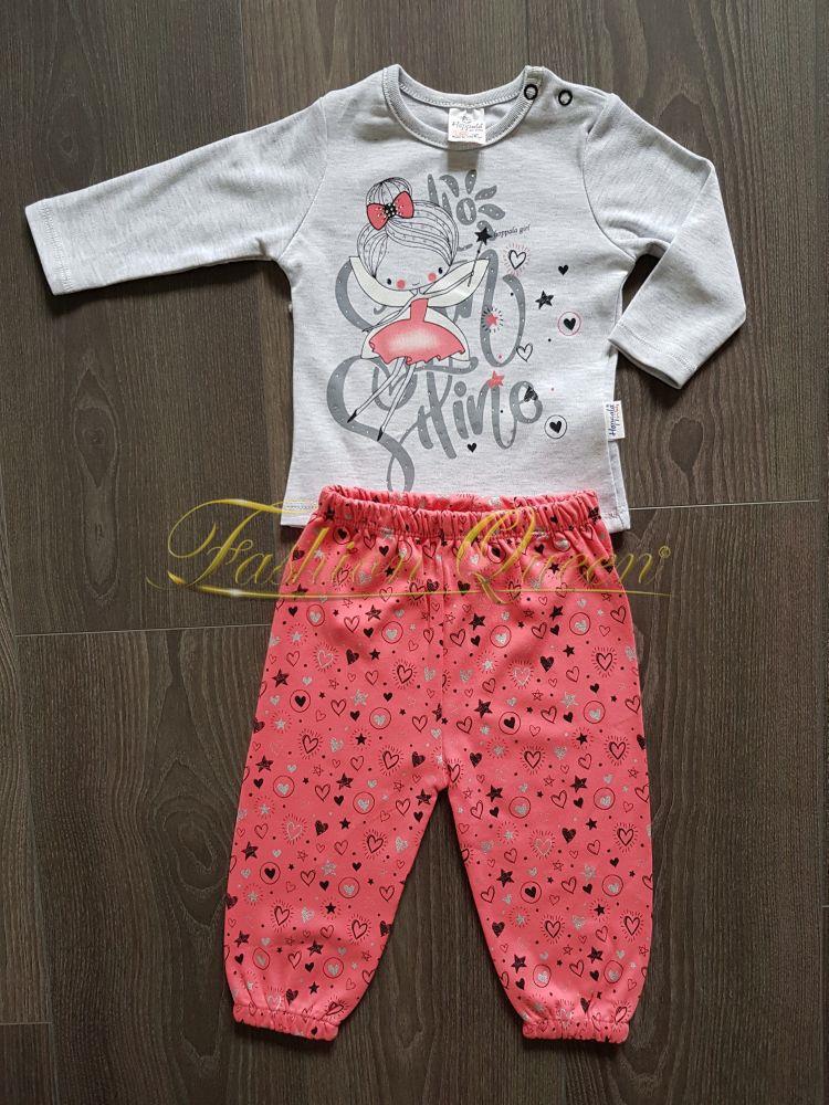 8705c4fa9 28780 Trendy tričko a legíny Trendy tričko a legíny FQWK048_2 http ...