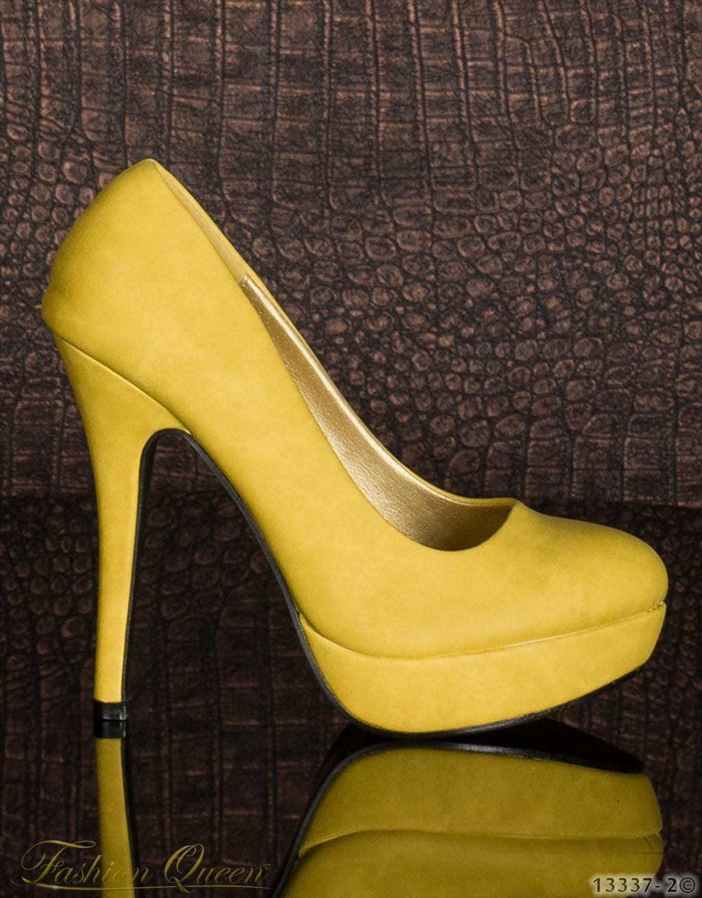 4c739e86fd Fashion Queen - Dámske oblečenie a móda - Lodičky