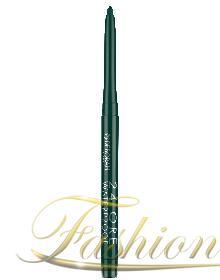 24hodinová vysúvacia ceruzka na oči vodeodolná