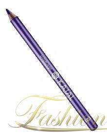 Kajalova ceruzka na oči