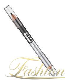2v1 ceruzka na oči