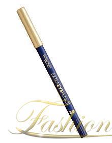 Ceruzka na oči eXtraEye