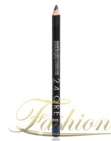 24hodinová ceruzka na oči