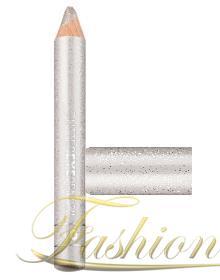 Glitter ceruzka na oči 2v1